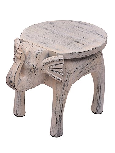 Wooden Step Stool Bedside: Fathers Day Gifts Wooden Round End Table Bedside Sofa Side
